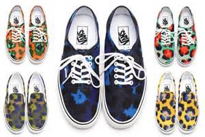 vans pattern corp 画像 宝塚に衣装提供した有名ブランド デザイナーまとめ naver まとめ