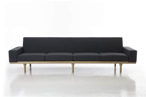 australian sofa the perfect sofa for australian family living from great