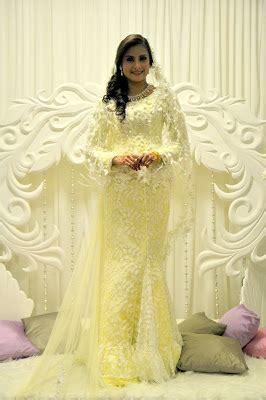 design dress hatta dolmat counting the days best part wedding dress