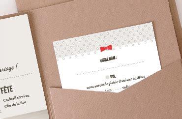 hochzeitseinladung pocket folder hochzeitskarten im pocketfold design carteland de