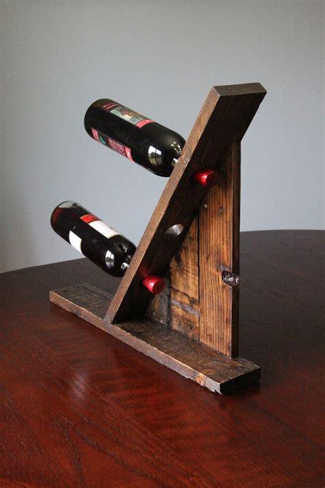 table top wine rack table top wine rack things i like