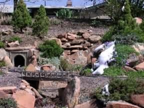 hudson gardens littleton colorado for free