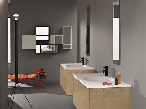 bathroom mirrors ottawa bathroom mirrors sears canada 49 bathroom vanity 72