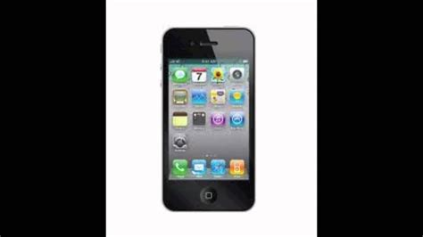 iphone ringtone marimba youtube