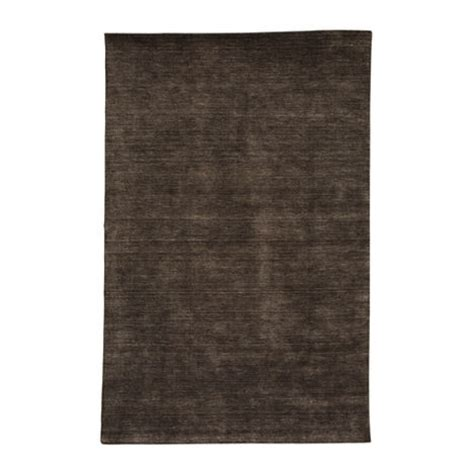 solid wool rugs shop solid color rugs solid wool rugs ethan allen