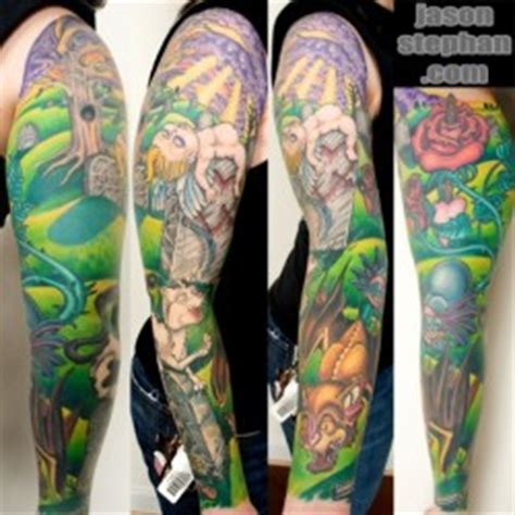 inkcover tattoo photo gallery ideas art and designs