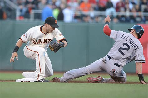 craze baseball a new way to look at stolen bases
