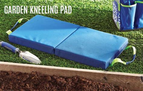 Gardening Kneeler Pad Garden Kneeling Pad I Pered Chef