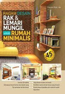Interior Rumah Mungil Serial Rumah Ragam Desain ragam desain rak lemari mungil untuk rumah minimalis