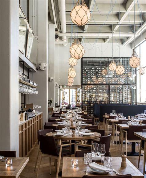 valter pisati interior design cafe 17 best images about caf 233 restaurant interiores