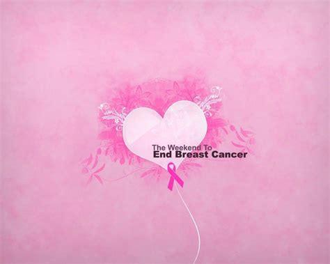 breast cancer background breast cancer backgrounds wallpaper cave