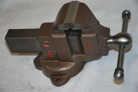 bench vises for sale 1000 images about starrett bench vises on pinterest