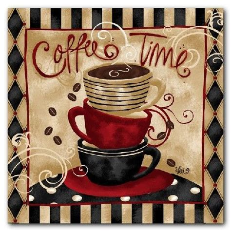 coffee themed home decor coffee house themed kitchen decor decorating ideas for a