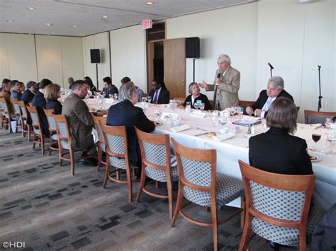 delegates dining room at united nations headquarters delegates dining room at united nations headquarters 301