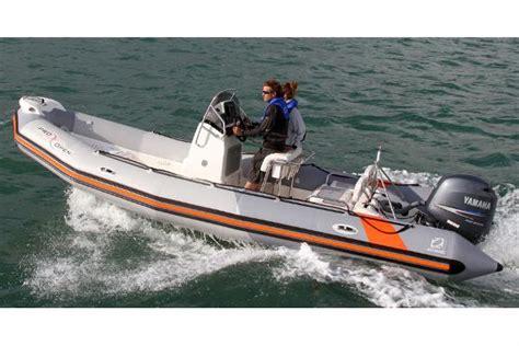zodiac boats for sale canada zodiac boats for sale in canada boats