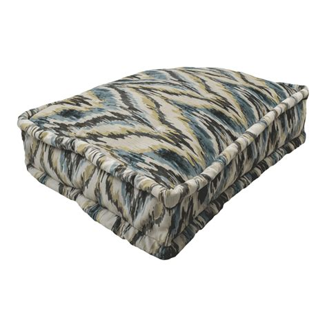 replacement cover pillow top dog bed 54 dog beds carriers replacement cover snoozer pillow top dog bed show dog