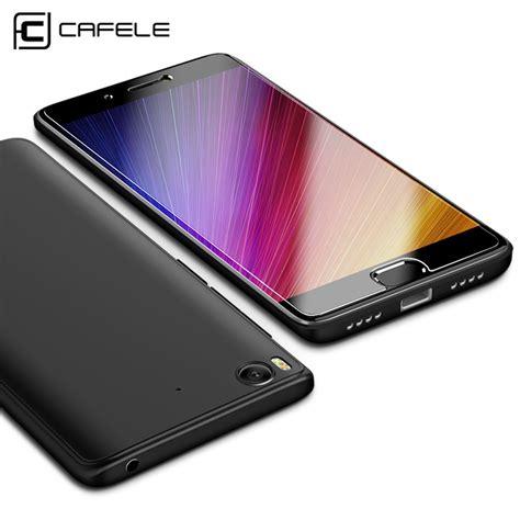 Xiaomi Mi 5 Mi5 Pro Softcase Ultrathin Transparant Bonus Tempered Gl 5 cafele soft tpu phone for xiaomi mi5 transparent ultra thin phone cover for xiaomi