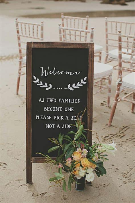 Ideen F R Hochzeitsfeier by 15 Romantische Simple Hochzeitsfeier Ideen