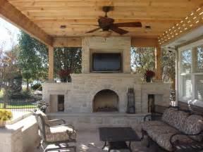 Texas Backyard Ideas Dallas Outdoor Kitchens Plano Outdoor Living Photos
