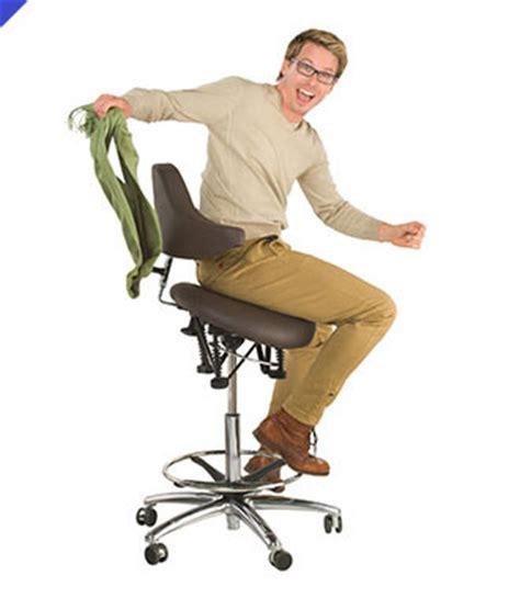 computer stuhl computer stuhl gesundes sitzen der neuen generation mit