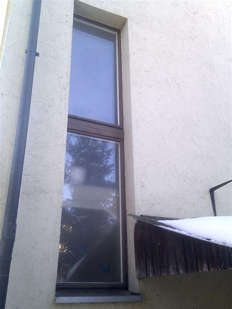 doppelglasfenster preise fenster im treppenhaus ersetzen kosten preise testsieger