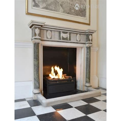 Large Gel Fireplace by 77 Best Images About Our Fireplaces In Use On