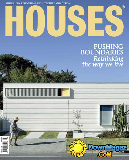 house design magazines australia houses au issue 116 2017 187 download pdf magazines