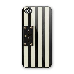 Casing Iphone6s Plus High Quality 1000 ideas about cheap iphones for sale on