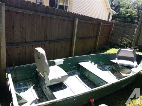 fishing boat jobs massachusetts 12 aluminum starcraft fishing boat for sale in