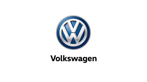 Volkswagen Company History by Volkswagen Company History Current Models Interesting