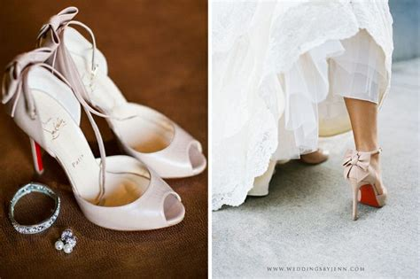 Wedding Shoes Seattle by 19 Best Seattle Wedding Venues Images On