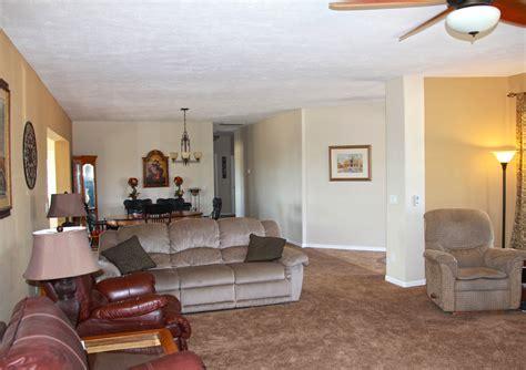 200 Sq Ft Living Room by Tom S Home Nm Skies