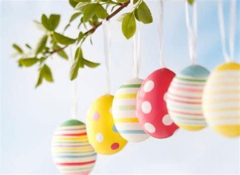Decorazioni Per Pasqua by Decorazioni Pasqua Leitv