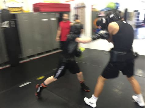 recreational boxing downers grove boxing martial arts