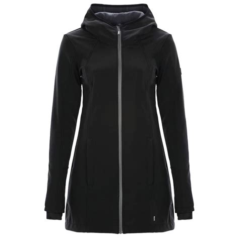 bench jacket womens bench haphazard jacket women s evo outlet