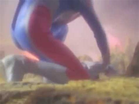 youtube film ultraman dyna ultraman dyna vs graikis youtube