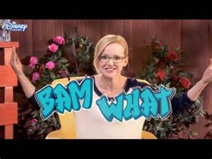 liv and maddie bam what mash up song disney channel
