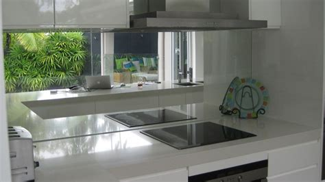 Window Awnings For Home Glass Amp Mirror Splashbacks Glass Innovation