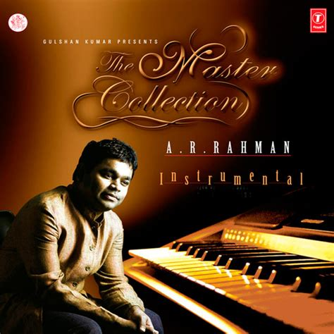 free download mp3 songs of ar rahman hindi instrumental songs collections songsmp3 com