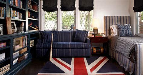boy bedroom cool teen boy room ideas pinterest room rugs built ins  room
