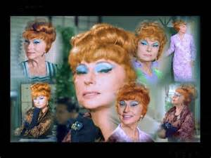 bewitched w paper bewitched wallpaper 5410499 fanpop