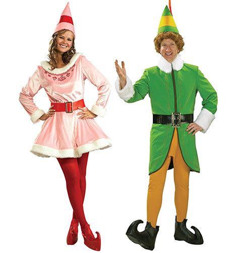 will ferrell elf costume elf t shirts buddy elf costume jovie costume will