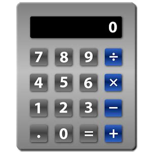 calculator google shake calc calculator android apps on google play