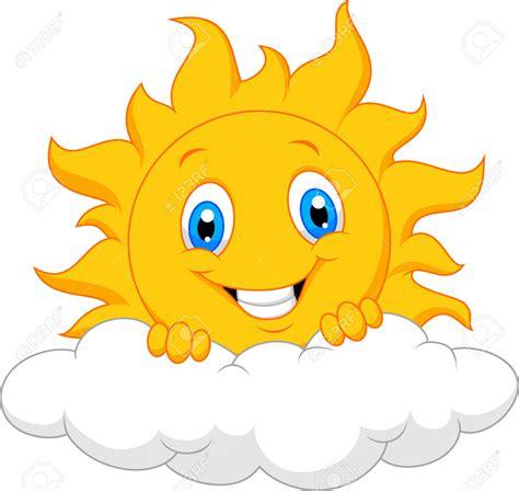 imagenes del otoño en caricatura bonitas im 225 genes del sol en caricatura para descargar