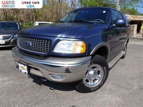 manual cars for sale 2001 ford expedition instrument cluster 28 2000 ford expedition eddie bauer owners manual 35796 2001 dodge ram 2500 4x4 vacuum