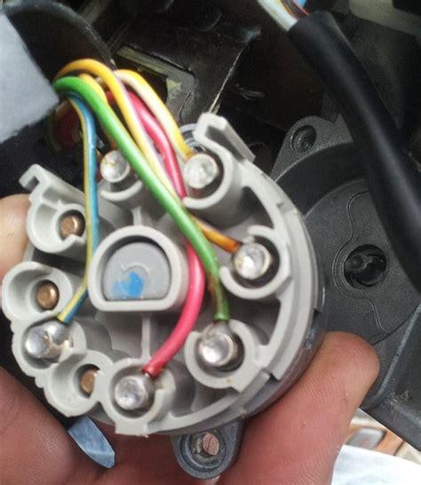 voltage  ignition  starter troubleshoot   volvo forum