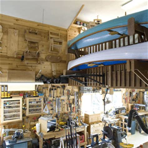 setting up a small woodworking shop how to setup a home woodworking shop