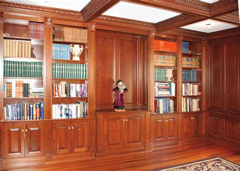 custom cabinet makers nashville tn cabinets matttroy custom cabinet makers lancaster pa cabinets matttroy