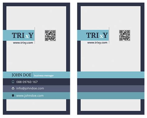 Free Html5 Business Card Template by Responsive Html5 Css3 Site Templates For Only 24 Bonus