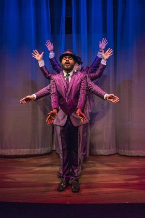 whats 2015 season wellfleet harbor actors theater rohan kymal in what s the fabulous lipitones picture of
